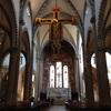 【ホステスの読書日記:新約聖書1】キリスト教ってなんなのさ。