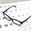 自宅でやる視力回復法~たった3つのトレーニングで驚異の効果とは?