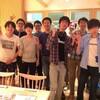 「サイボウズ・ラボユース Hackathon 2014 夏」in 関西 結果報告