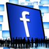 Facebookのタグ付け方法!【PC、iPhone、android、スマホ、画像、写真、スパム行為】