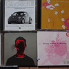 激安CDハンター年末年始大活躍 ブックオフやアマゾンで安安CDを買え!