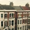 ロンドンで家を買う、そして引っ越し。そしていきなりびっくり。