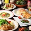 【オススメ5店】横須賀中央・三浦・久里浜・汐入(神奈川)にあるカフェが人気のお店