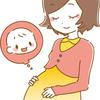 娘は妊娠中から出産、その後もトラブルばかり