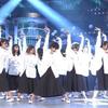 【動画】欅坂46がうたコン忘年会(12月4日)に出演!アンビバレントを披露!