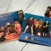 バービーボーイズ オリジナルアルバム4作目 リッスン LISTEN!BARBEE BOYS4 (1987)
