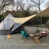 Camping:キャンプギア ウォータージャグが壊れた・・・ジャグ必要かな?