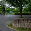 ポケモンGOで岸根公園と江ノ島に行ってきた