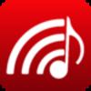 見つけた!Grooveshark的な無料音楽ストリーミングアプリ『HypedMusic』