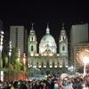 <リオ五輪 現地情報 > オリンピック期間ならではのリオ観光スポットはこちら!