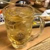 コスパ最強の居酒屋で0次会のススメ『新橋応援団ワタル』何杯飲んでも角ハイボールが50円‼️ハッピーアワーが凄い‼️
