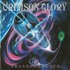第32回「Crimson Glory」(1)