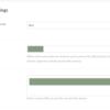 google apps script + slack api 【002】slackの呼びかけに応答