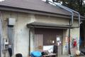 京都で学生生活を送り、東京で就職した人間の身に起こること