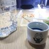 morinomi2 福徳の森日本酒祭に行ってみた。鎮座DOPENESSさんのライブ見れた。(中央区日本橋室町)