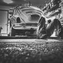 車の点検を自分で出来るメンテナンス方法