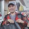 チーフバイヤー 杉野さんのお誕生日!&サイクリングシャツ!