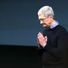 Apple、COVID-19への対応についてなどTim Cook CEOからのコメントを公開