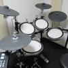◆ドラム・レッスン9回目
