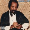 Drake - Fake Love 歌詞和訳