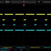 arduinoで相補PWMをだしてみる(再び)