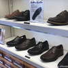 アシックスの大人の革靴が凄い!ビジネスマンの普段使いシューズの最適解!!