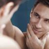 【体験談】ヒゲ脱毛経験者の管理人が「男はヒゲ脱毛すべき」と確信する理由