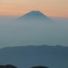 はじめての富士山 その3