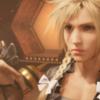 リメイクされたクラウドの女装を君はどう見る!?『FF7リメイク』の新Trailerが公開!