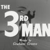 映画『第三の男』誰もが認める戦後のレジェンド映画です!!