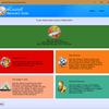 フリーのバックアップ/リカバリーソフト - Lazesoft Recovery Suite Home Edition