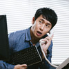 AnyConnectのサポートOS確認方法