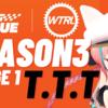 Season3 Stage1