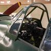 鹿屋航空基地でイベント「エアーメモリアル」に感動&特攻隊に思いを馳せる