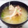 モラハラ夫とお味噌汁