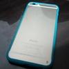 iPhoneは価値があるから要らなくなっても売れる!iPhone6を売ってみたい話