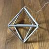 ヒンメリ 正八面体の作り方