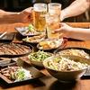 【オススメ5店】加古川(兵庫)にあるお好み焼きが人気のお店