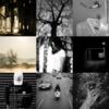 アメブロ、Instagram、Facebookに 作家「sorara」さんの詩をご紹介いたします。