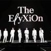 【EXO】#4がやっと終わった。。。