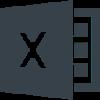 Excelでブックの切り替え、シート切り替えのショートカット(Windows , Mac)