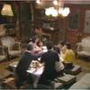 山田太一 講演会(フェリス・フェスティバル '83)(1983)(5)