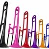 【管楽器】プラスチック管楽器強化中です!