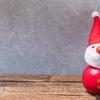 65s   介護老人ホームのクリスマス会・・。