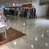 京都でiPhone/iPad修理するならスマートクールカナート洛北店へ♪大型駐車場完備!!お買い物ついでに修理出来ます!!