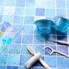 虫歯も歯周病も予防したい!口内環境を整えるケアアイテムを見直してみました【オーラルケア】