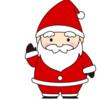 クリスマスに読みたくなるサンタクロースおすすめ漫画