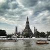 来タイ一ヶ月の駐在妻が考える、タイでやりたいことリスト