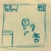 ピカチュウ版プレイ記1 〜モノクロの世界へ〜