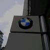 BMW(特に8シリーズ、M3、M4等の1000万円超モデル)を買う人の年収と職業について。ベンツと比較してどうか?